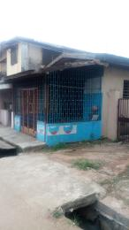 3 bedroom Detached Bungalow House for rent Old oko oba road  Oko oba road Agege Lagos