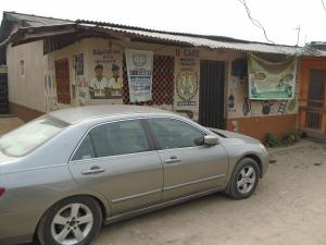 3 bedroom House for sale - Western Avenue Surulere Lagos