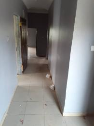 3 bedroom Detached Bungalow House for rent Galadinmawa Abuja