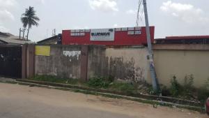 3 bedroom Detached Bungalow House for sale off  Adeniran Ogunsanya Surulere Lagos