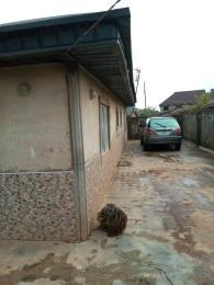 3 bedroom Detached Bungalow House for sale Akute via Ojodu Berger Ojodu Lagos
