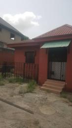 3 bedroom Flat / Apartment for sale Off Ailegun Road Bucknor Isolo Lagos