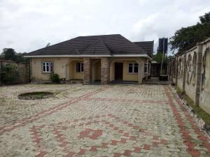 3 bedroom Detached Bungalow House for sale  Ifelodun Estate,Aba pan,Kuola  Akala Express Ibadan Oyo
