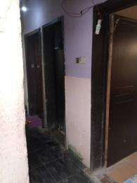 3 bedroom Boys Quarters Flat / Apartment for sale chevron alternative road  chevron Lekki Lagos