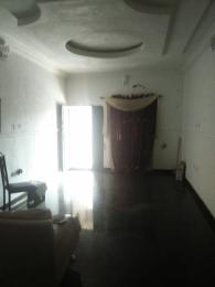 3 bedroom Bungalow for sale Elliot Iju ishaga Iju Lagos