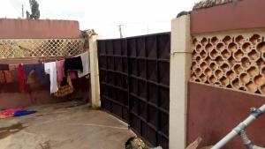 3 bedroom House for sale Olomore Abeokuta Ogun