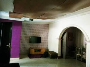 3 bedroom House for sale Governors road Ikotun/Igando Lagos