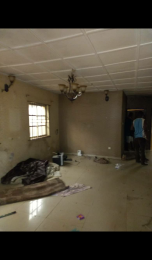 3 bedroom House for sale meran precisely  Abule Egba Lagos