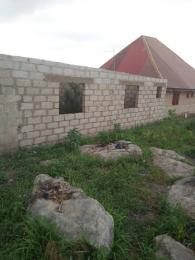 3 bedroom House for sale New Karu Nyanya Abuja