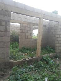 3 bedroom House for sale New Karu Nyanya Abuja