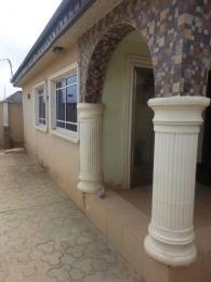3 bedroom Detached Bungalow House for sale Olusoji area,Oluyole estate extension Oluyole Estate Ibadan Oyo