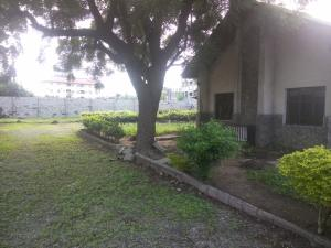 3 bedroom House for sale oroma estate Port Harcourt Rivers - 0