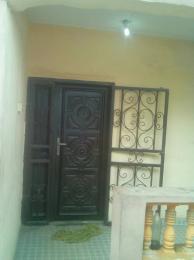3 bedroom Flat / Apartment for sale Gbagada  Ifako-gbagada Gbagada Lagos