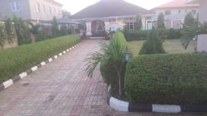 3 bedroom Detached Bungalow House for sale Igando Igando Ikotun/Igando Lagos