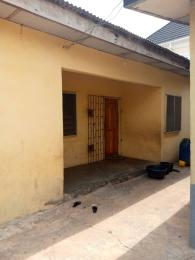 3 bedroom Detached Bungalow House for sale Abule Egba Lagos