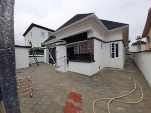 3 bedroom Detached Bungalow House for sale Ajah Lagos