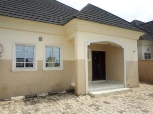3 bedroom Semi Detached Bungalow House for sale - Ajah Lagos