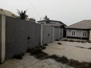 3 bedroom Detached Bungalow House for sale Alagbado Abule Egba Lagos