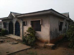 3 bedroom Detached Bungalow House for sale Ayetoro Ifo Ogun