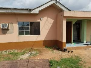 3 bedroom Detached Bungalow House for sale Ipaja Lagos
