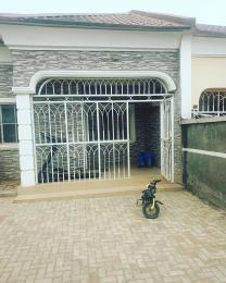 5 bedroom Detached Bungalow House for sale Lokogoma Abuja