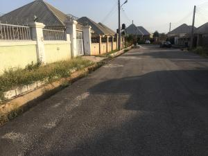 3 bedroom Flat / Apartment for sale CBS ESTATE Lugbe Abuja