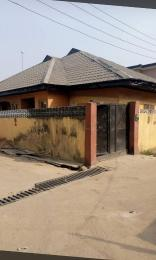 3 bedroom Detached Bungalow House for sale Surulere Lagos