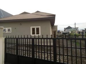 3 bedroom House for sale olowofela Magboro Obafemi Owode Ogun