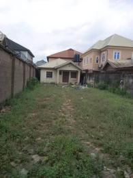 3 bedroom Detached Bungalow House for sale - Shasha Alimosho Lagos
