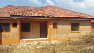 House for sale By Aguegbe Farms Kuje Abuja