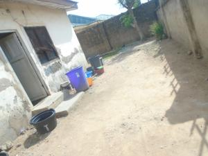 3 bedroom Detached Bungalow House for sale LUGBE Lugbe Abuja