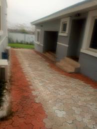3 bedroom House for rent Ogudu G.R.A Ogudu GRA Ogudu Lagos