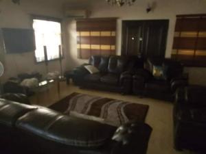 3 bedroom Detached Bungalow House for sale .. Ikorodu Lagos