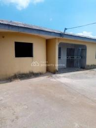 Detached Bungalow House for sale - Alimosho Lagos