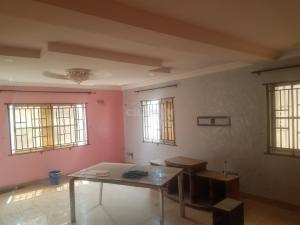3 bedroom Detached Bungalow House for rent Havana Estate Berger Ojodu Lagos