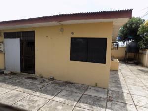 Detached Bungalow House for rent Abraham adesanya estate Ajah Lagos