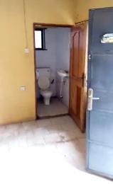 3 bedroom Detached Bungalow House for sale Maruwa Estate Agric Ikorodu Lagos