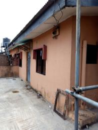 3 bedroom Detached Bungalow House for sale Maruwa Estate Agric Ikorodu Lagos