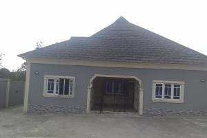 3 bedroom House for sale  Johnson Awe, Oluyole Extension apata ibadan Ibadan Oyo