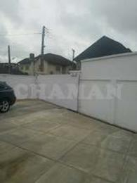 3 bedroom Detached Bungalow House for sale opic Isheri North Ojodu Lagos