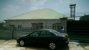 3 bedroom Land for sale pyakassa Pyakassa Abuja