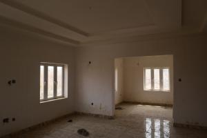 3 bedroom Boys Quarters Flat / Apartment for sale Karsana Abuja