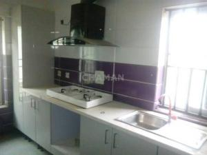 3 bedroom House for sale arepo Arepo Ogun