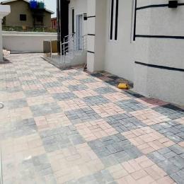 3 bedroom House for sale - Thomas estate Ajah Lagos - 8