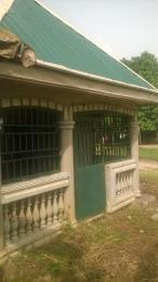 3 bedroom House for sale University of Port Harcourt, Campus Choba Port Harcourt Rivers - 0