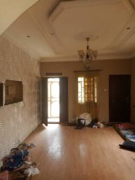 3 bedroom Detached Bungalow House for sale Agboyi estate road; Alapere Kosofe/Ikosi Lagos