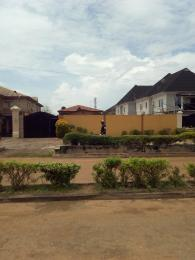 3 bedroom Detached Bungalow House for sale Gemade Estate Gowon Estate Ipaja Lagos