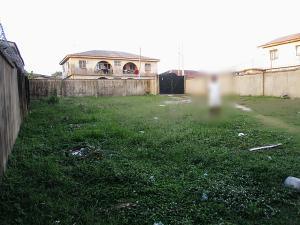 3 bedroom Detached Duplex House for sale Iyanera. Alaba International - Agbara Axis Okokomaiko Ojo Lagos