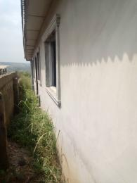 3 bedroom Detached Bungalow House for sale   Gbafolorun street Jibowu (Ota) Ado Odo/Ota Ogun