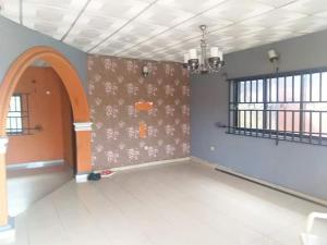 3 bedroom Detached Bungalow House for sale Peace Drive , Oroigwe PH East West Road Port Harcourt Rivers